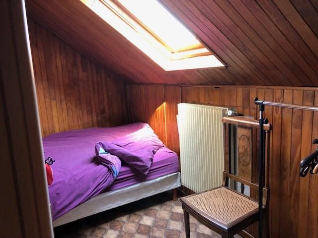 Vente maison / villa Brétigny-sur-orge 291200€ - Photo 7
