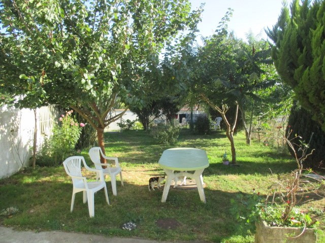 Vente maison / villa Bords 148 400€ - Photo 5