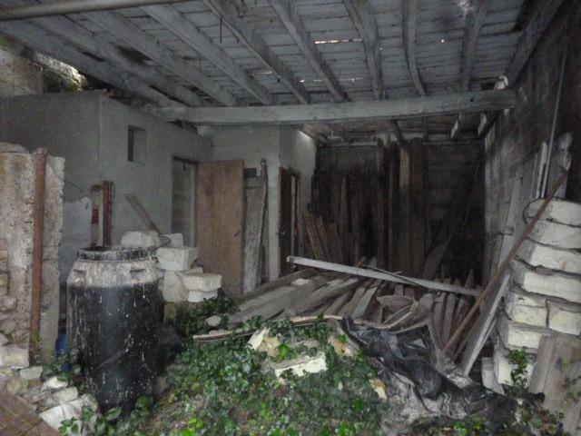 Sale house / villa Montoire sur le loir 75600€ - Picture 11