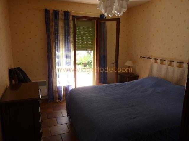 Vente maison / villa Fréjus 504000€ - Photo 8