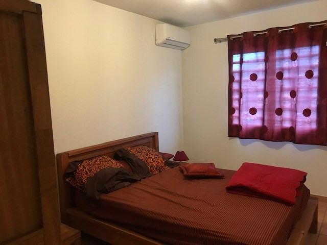 Vente appartement Pointe a pitre 145000€ - Photo 4