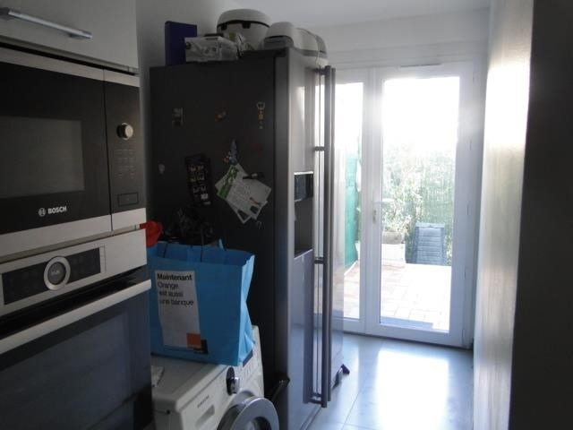 Vente appartement Montpellier 199 000€ - Photo 3