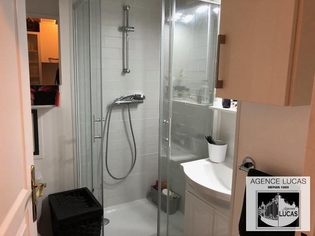 Location appartement Antony 745€ CC - Photo 2