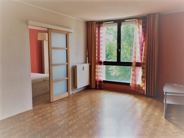 Location appartement Echirolles 780€ CC - Photo 5