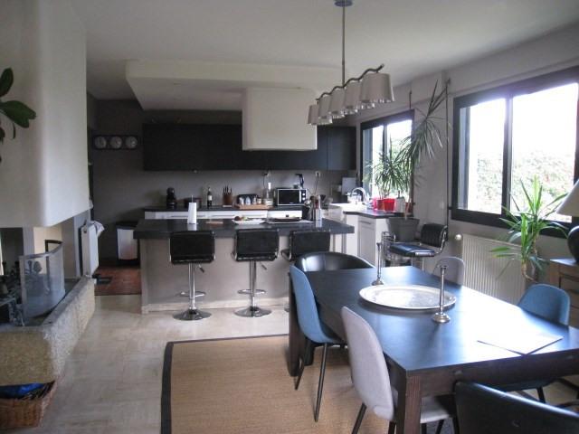 Sale house / villa Bougival 949000€ - Picture 4