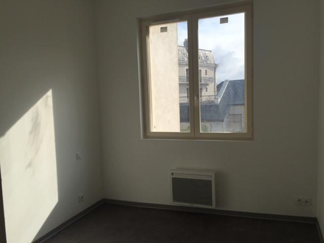 Vente appartement Terrasson lavilledieu 75600€ - Photo 5
