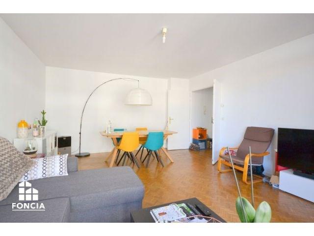 Sale apartment Suresnes 525000€ - Picture 5