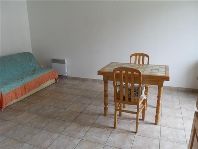 Vente appartement Hanches 66 000€ - Photo 4