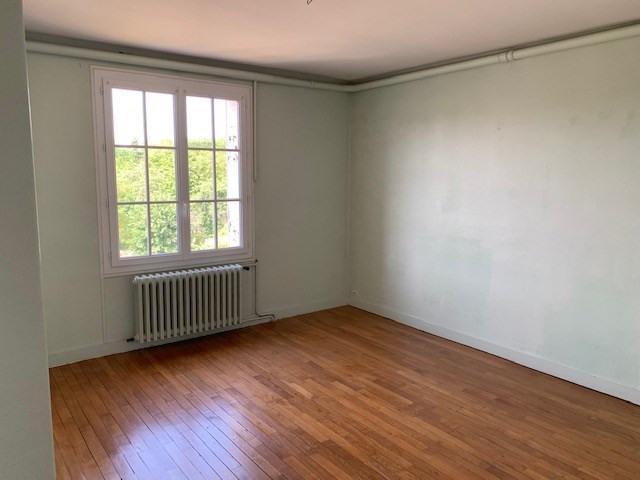 Locação apartamento Maintenon 677€ CC - Fotografia 6