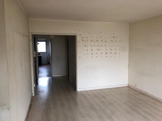 Sale apartment Paris 19ème 570 000€ - Picture 4