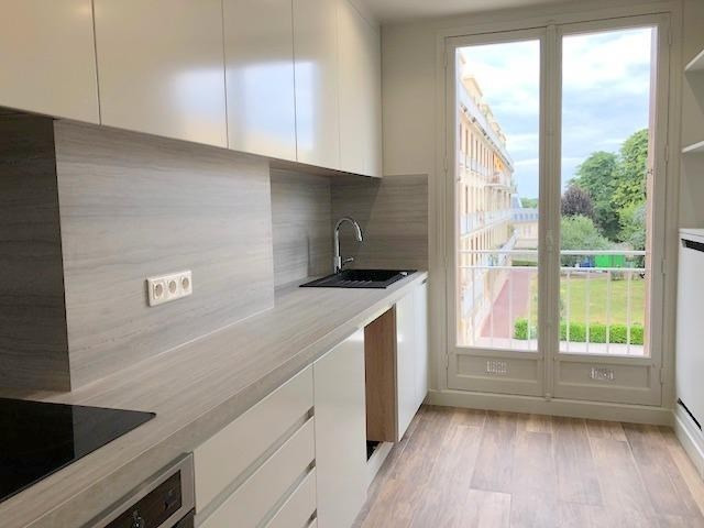 Location appartement St germain en laye 2 200€ CC - Photo 2