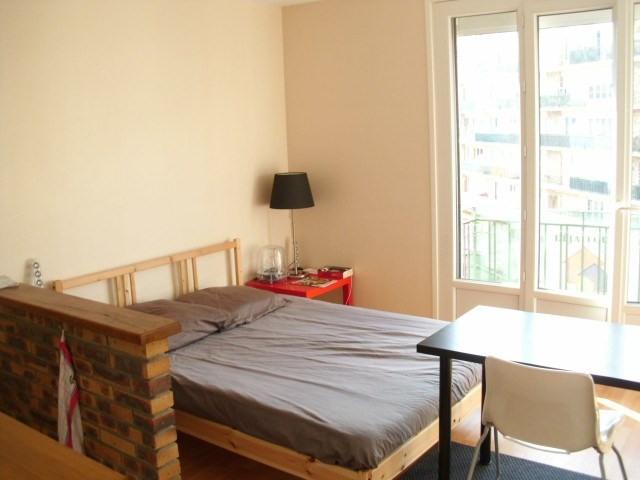 Location appartement Maurepas 583€ CC - Photo 1