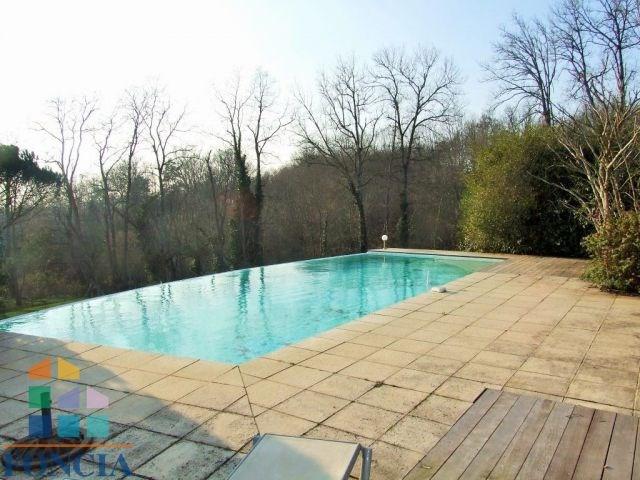 Venta  casa Mouleydier 439000€ - Fotografía 4