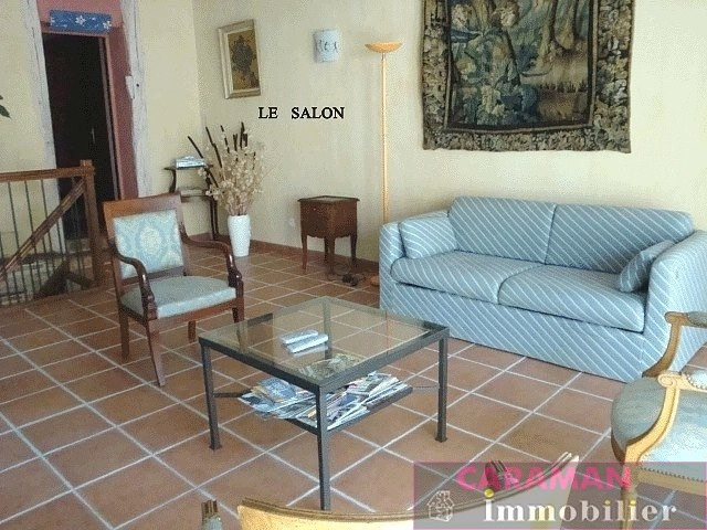 Rental apartment Caraman  secteur 700€ CC - Picture 4