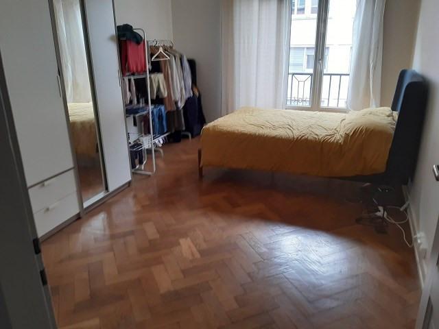 Rental apartment Strasbourg 1190€ CC - Picture 9