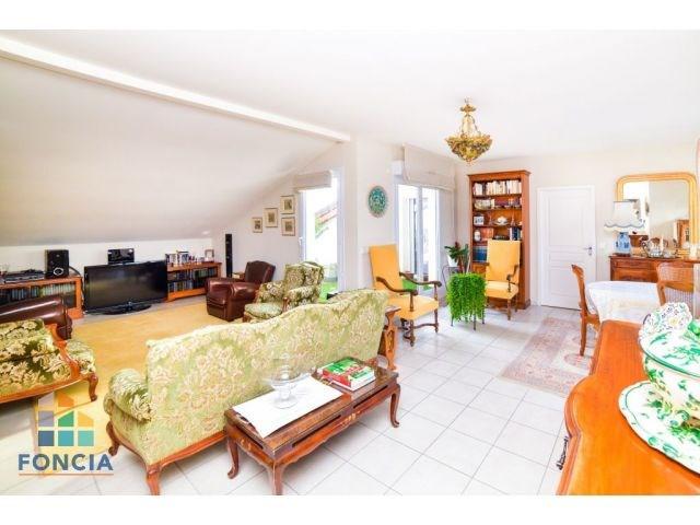 Sale apartment Bourg-en-bresse 470000€ - Picture 6