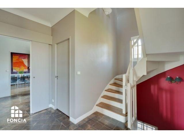 Deluxe sale house / villa Suresnes 1635000€ - Picture 11