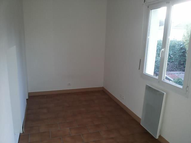 Vente appartement Gradignan 186500€ - Photo 3