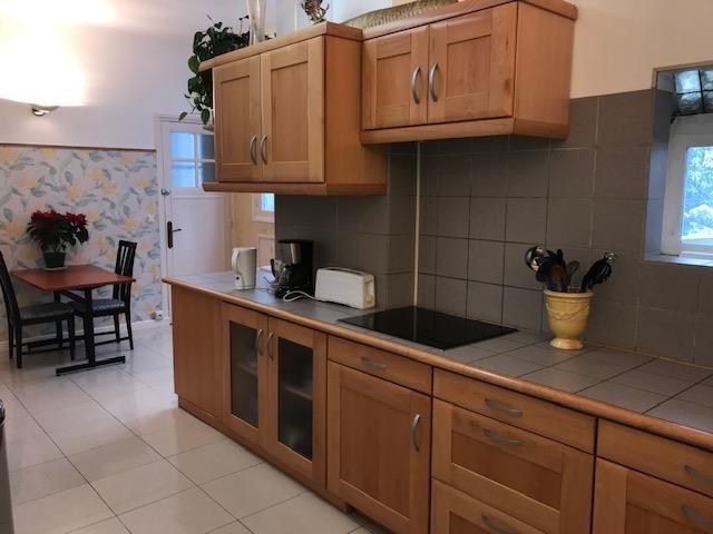 Deluxe sale house / villa Le pecq 1190000€ - Picture 6