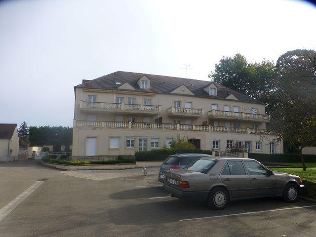 Location appartement Sens 500€ CC - Photo 1