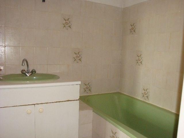 Rental apartment Decines 719€ CC - Picture 6