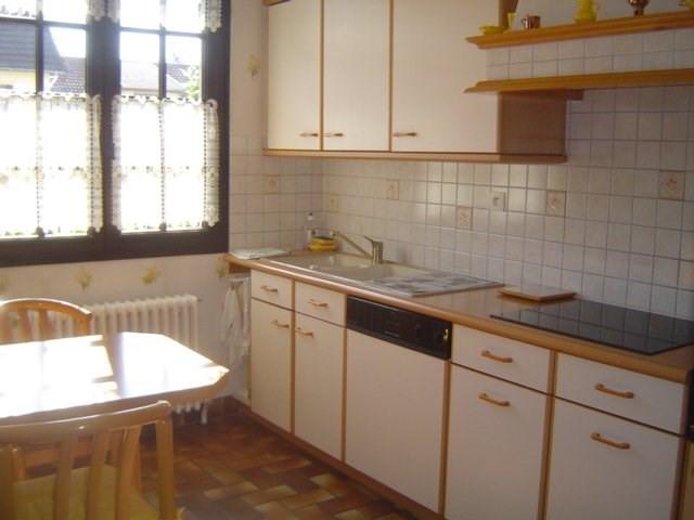 Sale house / villa Tremblay en france 295000€ - Picture 5
