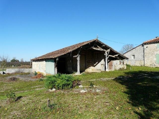 Sale house / villa Prayssas 159000€ - Picture 6