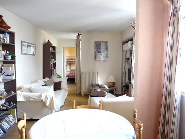 Sale apartment Aix en provence 217000€ - Picture 1