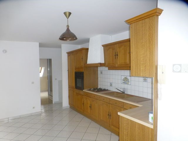Location appartement Sens 500€ CC - Photo 6