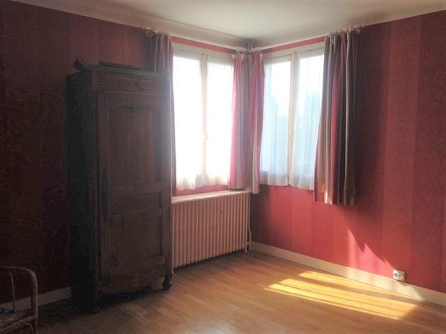 Vente de prestige maison / villa Conflans sainte honorine 745000€ - Photo 12