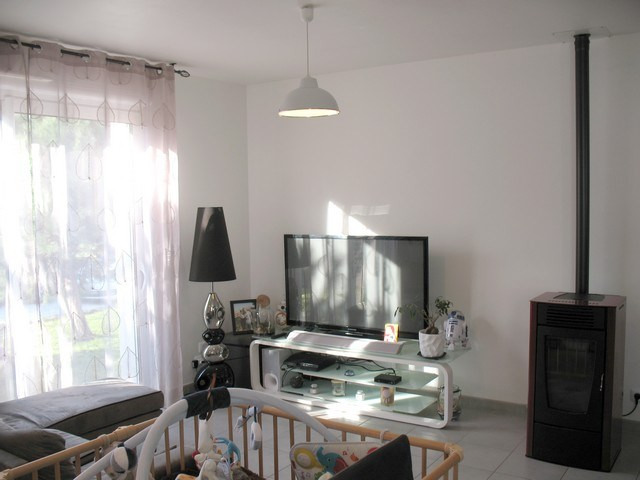 Sale house / villa Etaules 196500€ - Picture 4
