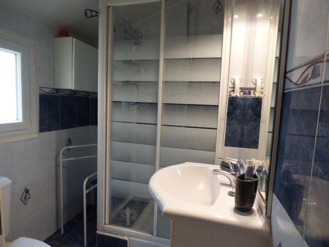 Vente maison / villa Conflans ste honorine 290000€ - Photo 7