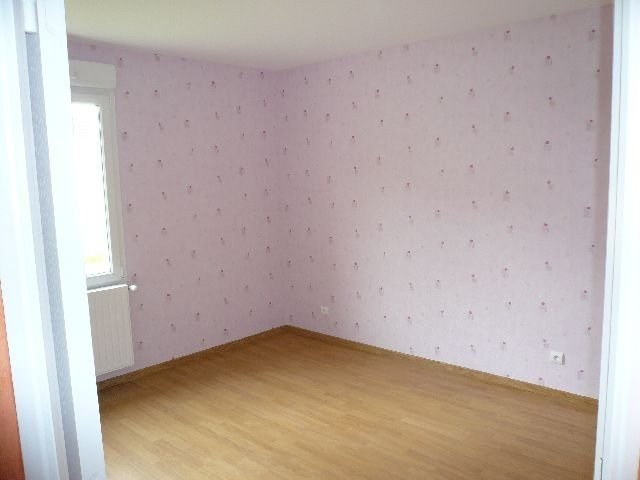 Rental apartment Chalon sur saone 698€ CC - Picture 3