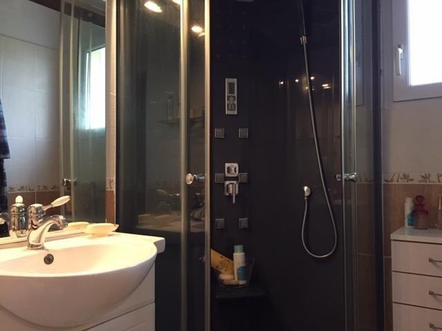 Vente maison / villa Concarneau 218325€ - Photo 6