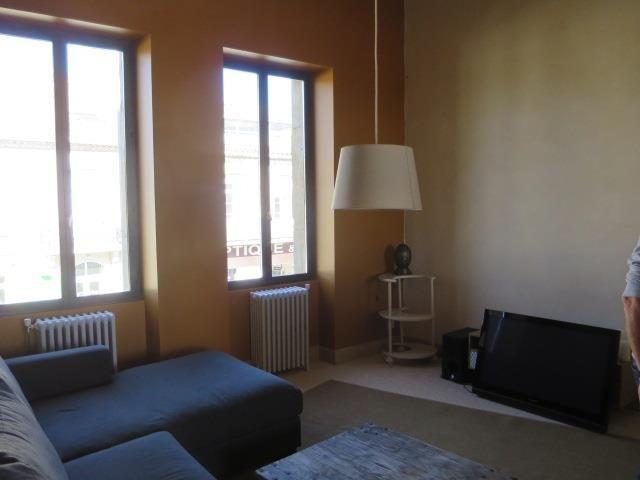 Vente loft/atelier/surface Carcassonne 288000€ - Photo 8