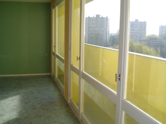 Location appartement Saint quentin 630€ CC - Photo 12