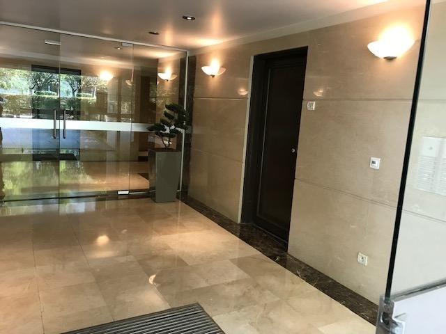 出售 公寓 Boulogne billancourt 689000€ - 照片 14