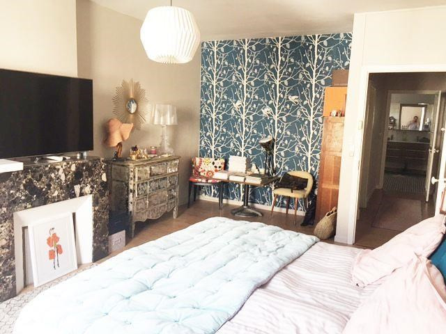 Vente appartement Albi 249 000€ - Photo 7
