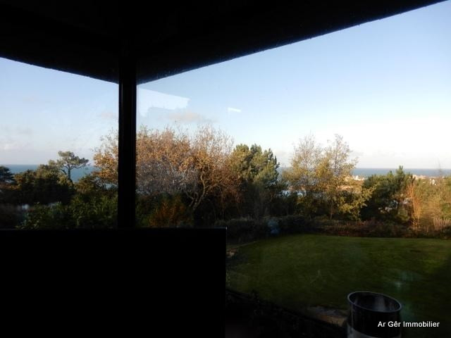 Deluxe sale house / villa Plougasnou 724500€ - Picture 6