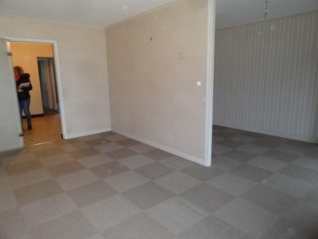 Sale apartment Montargis 112350€ - Picture 6