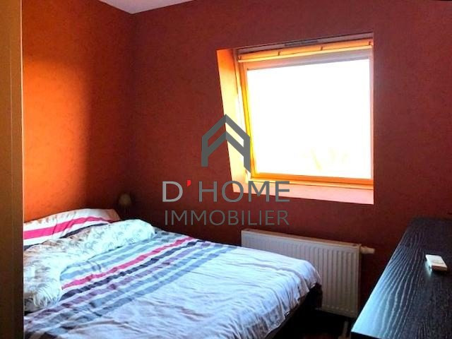 Vente appartement Soufflenheim 165 000€ - Photo 8