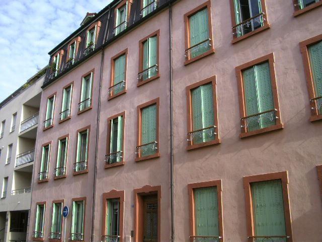 Location appartement Villefranche sur saone 741,42€ CC - Photo 4