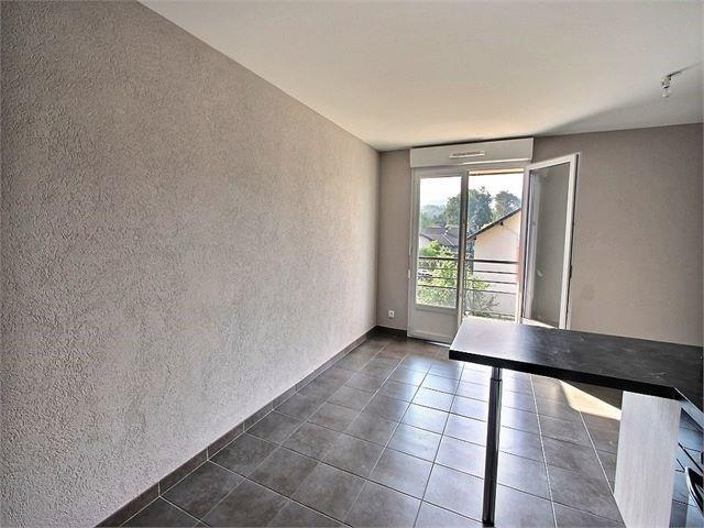 Location appartement Seynod 631€ CC - Photo 4