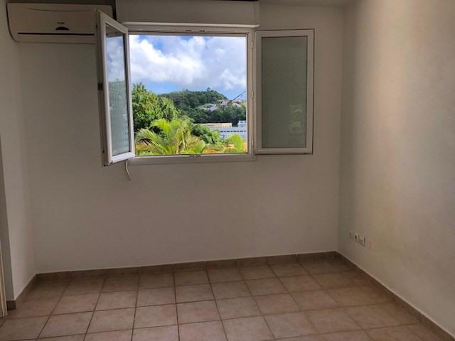 Producto de inversión  apartamento Fort de france 99000€ - Fotografía 8