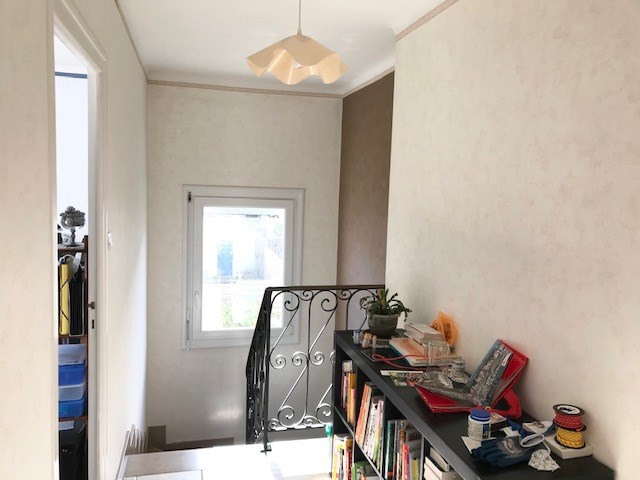 Vente maison / villa Saint brieuc 167 680€ - Photo 6