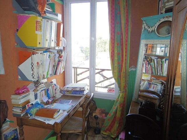 Sale apartment Aubervilliers 97500€ - Picture 3