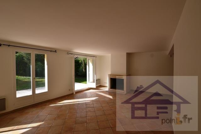 Sale house / villa Saint germain en laye 820000€ - Picture 6