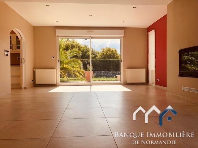 Sale house / villa Douvres la delivrande 414000€ - Picture 2