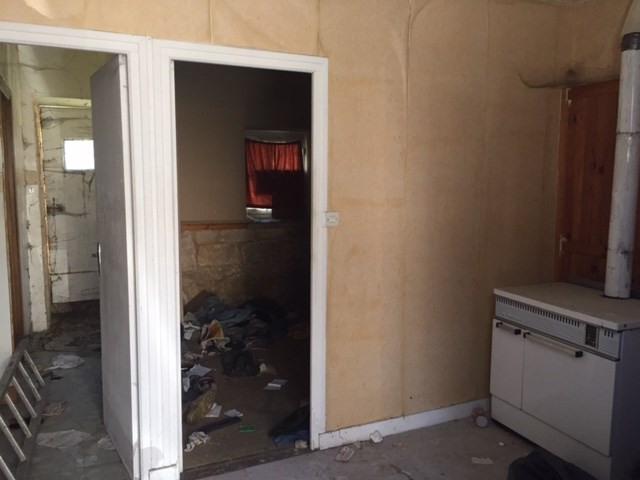 Investment property house / villa Montignac 140400€ - Picture 11