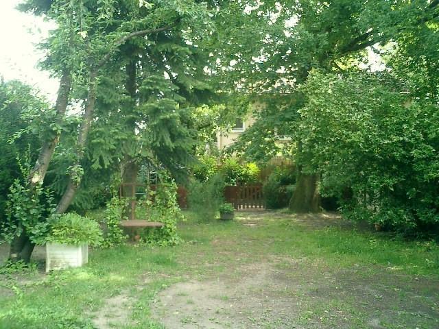 Sale site Villiers-sur-marne 294000€ - Picture 3